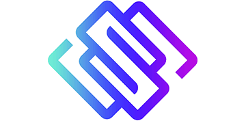 soorena logo
